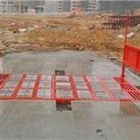 合肥杭州建筑工地、搅拌站专用洗车机专卖