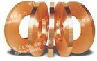 供应C34000铜合金 铜板 铜棒 冶韩厂家销售