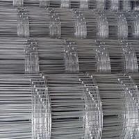 安平镀锌电焊网厂