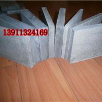 供应纤维水泥外墙保温装饰挂板