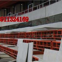 供应loft钢结构阁楼板纤维水泥加压楼板