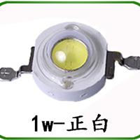 1W��״���LED���飬����LED����