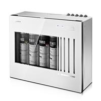 供应美的净水器MRO203-4