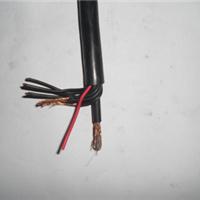 STP-4*2*0.5 SYV-75-2 2*1大对数组合电缆