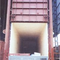 三门峡盛源供加热炉用耐火纤维模块