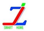 东莞市技卓智能科技有限公司