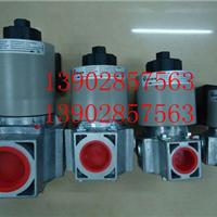 供应MVD210/5、MVD210/5