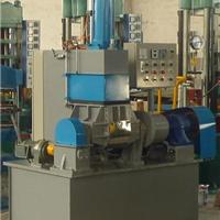供应 实验室密炼机  小型密炼机 3L密炼机