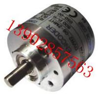 供应E6B2-CWZ6C、60P/R-2500P/R、