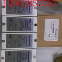 供应FC1000A1001,FC1000B1001霍尼韦尔