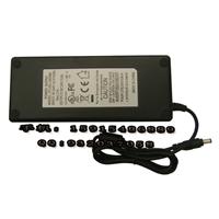 供应24V5A电源适配器