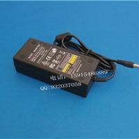 供应24V2A电源适配器