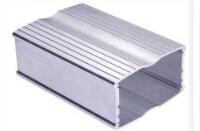 供应铝型材外壳