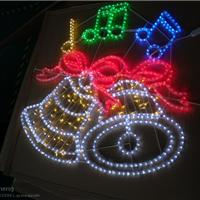 供应圣诞节春节国庆节中秋节造型图案灯
