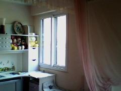 供应隔音窗价格,平逸隔音窗长沙隔音窗