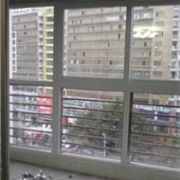 推拉隔音窗,长沙隔音窗,湖南隔音窗