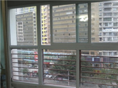长沙隔音窗,隔音窗报价,真空隔音窗