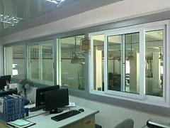 节能隔音窗专卖,节能隔音窗厂家直销