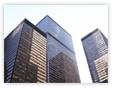 马鞍山市健玛建筑工程机械贸易有限公司