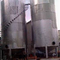 供应水泥罐散装水泥罐化工罐