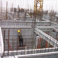 铝模板,景龙铝模板,铝合金模板,建筑模板