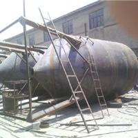 供应油罐化工罐水泥罐