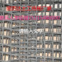 安徽省宿州市玻纤土工格栅,欢迎来考察*
