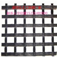 安徽省滁州市玻纤土工格栅,工地施工供应商