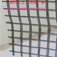 安徽省沧州市玻纤土工格栅,质量品质内容
