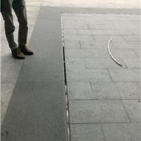 专业生销售深圳L排水沟  树脂混凝土排水沟