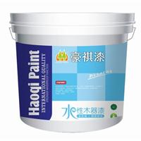 供应中国环保水性木器漆 厂家环保水性木器漆招商加盟