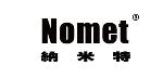 深圳市纳米特金属建材有限公司