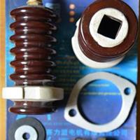 供应长沙电机湘潭电机接线绝缘子瓷瓶套