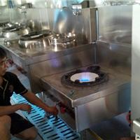 厦门厨房设备设备制冷设备排油烟设备等