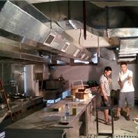 厦门鑫渝鑫厨具-整体厨房工程设计安装公司
