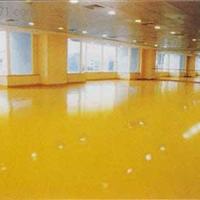 湖南醇酸地板漆价格,长沙醇酸地板漆施工