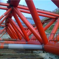 湘乡湘潭株洲钢结构防火涂料包工包料包验收