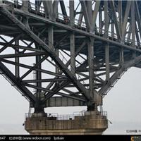珠海金属氟碳漆,珠海氟碳漆厂家批发