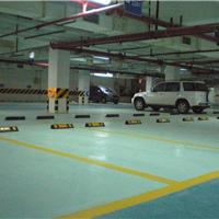 南宁柳州桂林聚氨酯耐磨水泥地面漆厂家批发