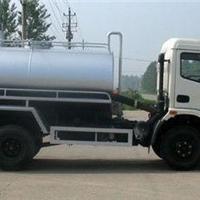长沙株洲湘潭凉凉隔热胶厂家批发价格