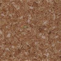 供应LG优耐PVC地板学校医院厂房专用地板