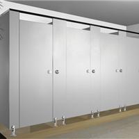 惠城区卫生间隔断、洗手间隔断、抗倍特隔断
