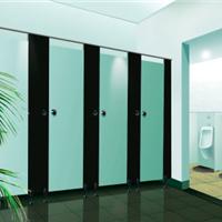 博罗卫生间隔断、洗手间隔断、冲凉房隔断