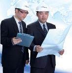 斯派莎克工程(中国)有限公司