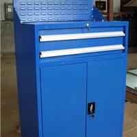 五抽屉工具柜/移动式工具柜厂家