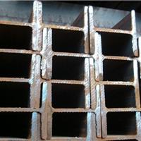 供应泰州H型钢,泰州H型钢厂家,价格,行情