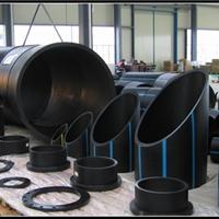 供应南亚PE热熔管