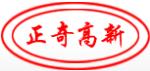 山东省宁津县正奇高新软管有限公司