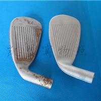 供应SUS410不锈铁环保钝化液  ID4000