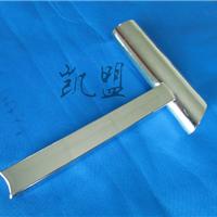 供应广东不锈钢环保钝化液 ID3000-1